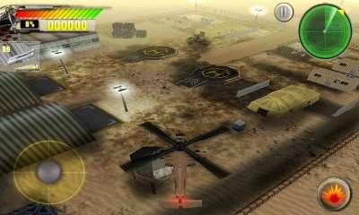 FinalStrike3D 1