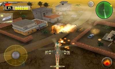 FinalStrike3D 2
