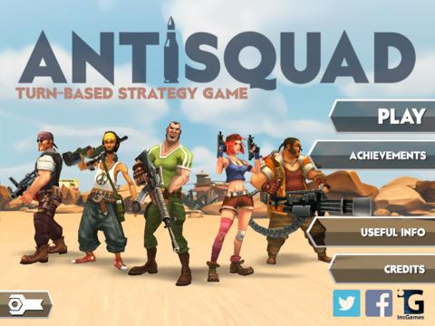AntiSquad1