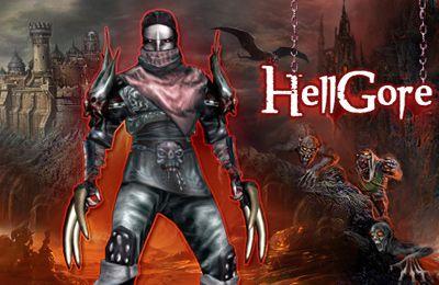 HellGore 1