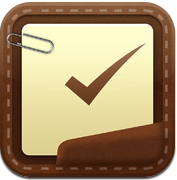 2Do: Tasks Done in Style logo