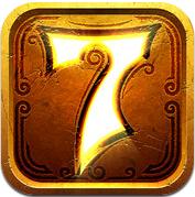 7 Elements logo