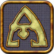 Agricola logo