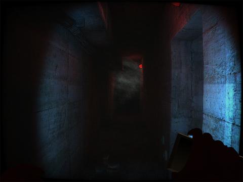геймплей игры A-2481 HD