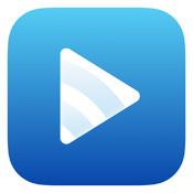 Air Video HD логотип