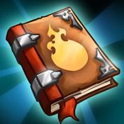 Battleheart Legacy logo
