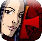 Broken Sword: Director's Cut logo