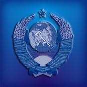 БСЭ HD logo