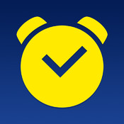Будильник – Эффективный сон logo