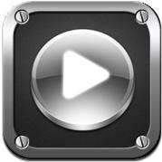 BUZZ Player logo