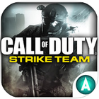 call_of_duty_strike_team_logo_0.png
