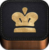 Chess Multiplayer logo