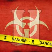 Dead Bunker II logo