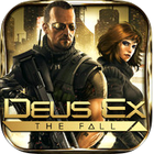 deus_ex_the_fall_logo_0.png
