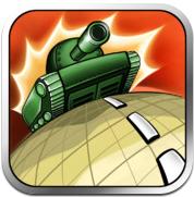 Draw Wars logo
