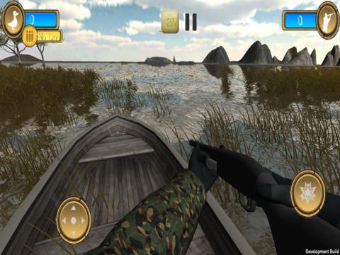 Duck Hunter Pro 3D 1