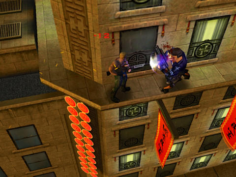 Duke Nukem: Manhattan Project 2