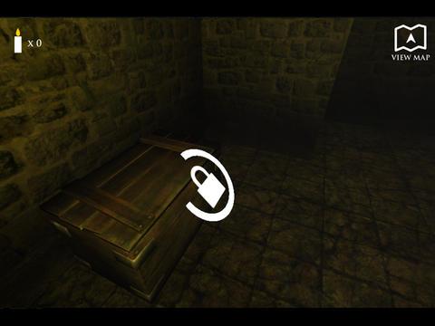 Dungeon Nightmares1