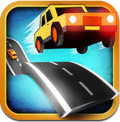 Endless Road logo