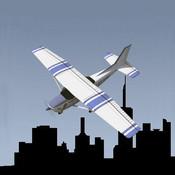 Flight Unlimited logo