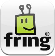 Fring logo