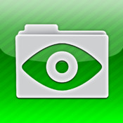 GoodReader for iPhone logo