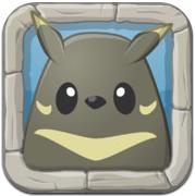 Grooh logo
