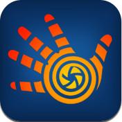 Handy Photo logo