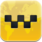 iCab Mobile (Web Browser) logo