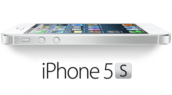 iphone-5S-spy-1.jpg