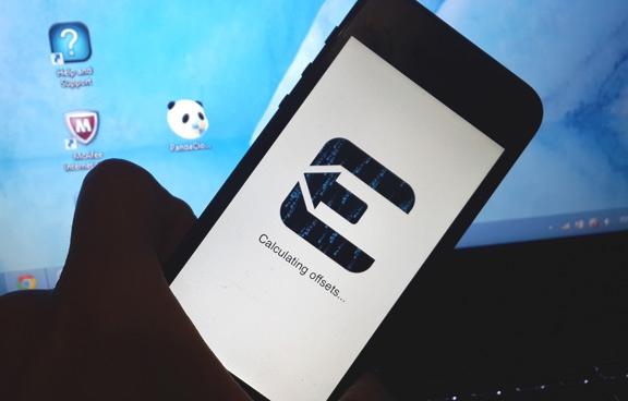 Джейлбрейк iOS 7 6