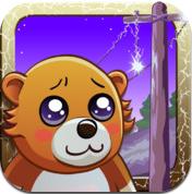 Loser Bear logo