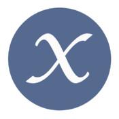 Мобильная математика logo