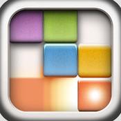 Mosaique logo