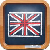 MyEnglish logo