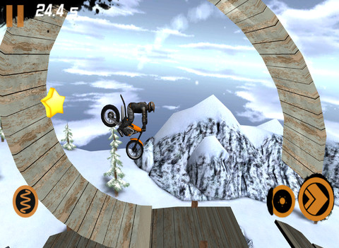 Trial Xtreme 2 Winter Edition 2