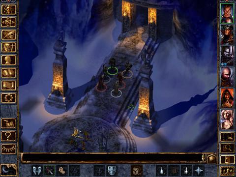 Baldur's Gate: Enhanced Edition 2