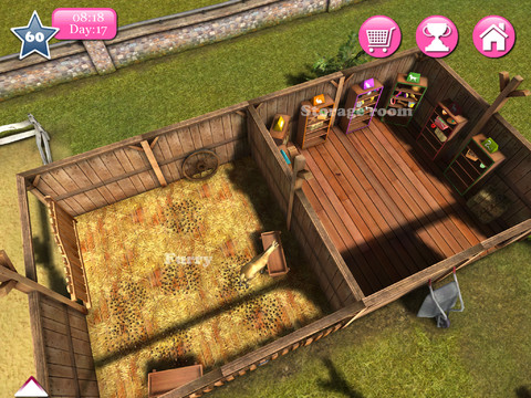 PetWorld 3D My Animal Rescue 2