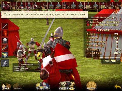 Great Battles Medieval 1