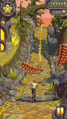 Temple Run 2 2