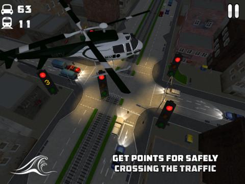 TrafficVille 3D 2