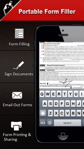 PDF Reader Pro 2