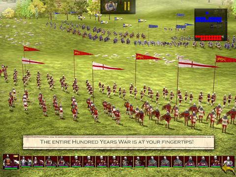 Great Battles Medieval 2