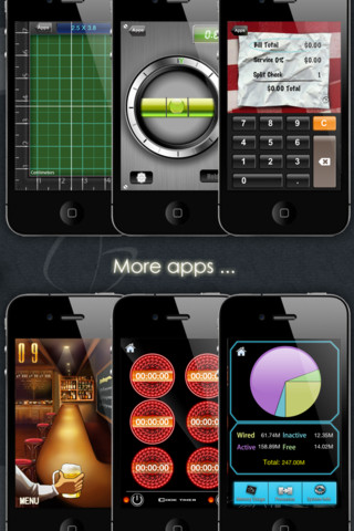 App Toolkit 2