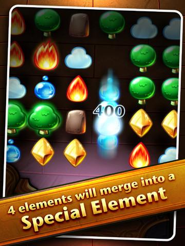 7 Elements 3
