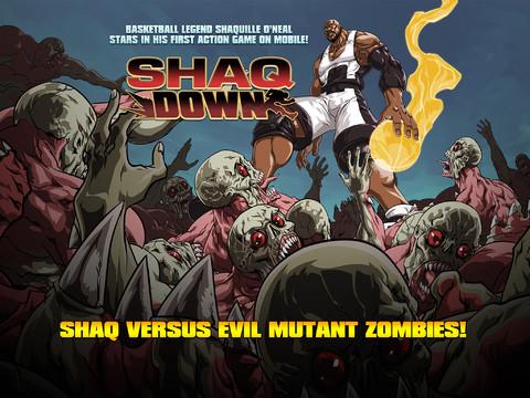 ShaqDown 1