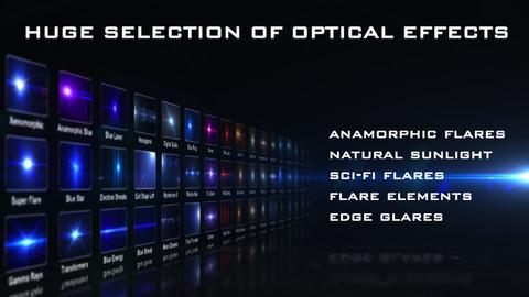 LensFlare 2