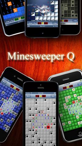 Minesweeper Q Premium 1