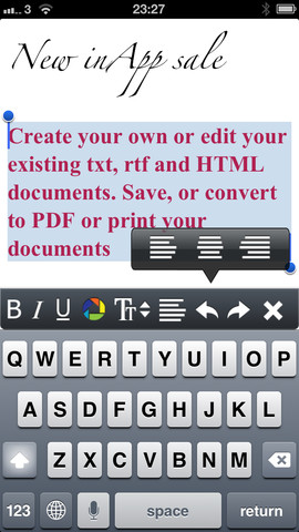 Document Manager Pro 1