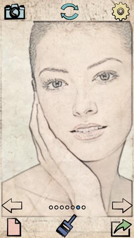 Sketch Me 2
